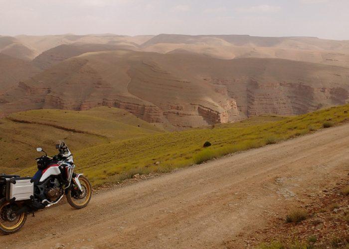 morocco_atlas_mountains