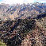 morocco_motorcycle-tour_tiz-in-tichka-pass