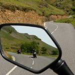 motorcycle-tour-spain_bikes-mountain