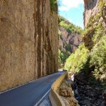 motorcycle-tour-spain_mountain-roads