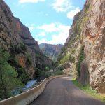 motorcycle-tour-spain_gorge-mountains