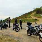 motorcycle-tour-spain_mountain-bikers