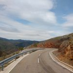 motorcycle-tour-spain_mountain-sky-road