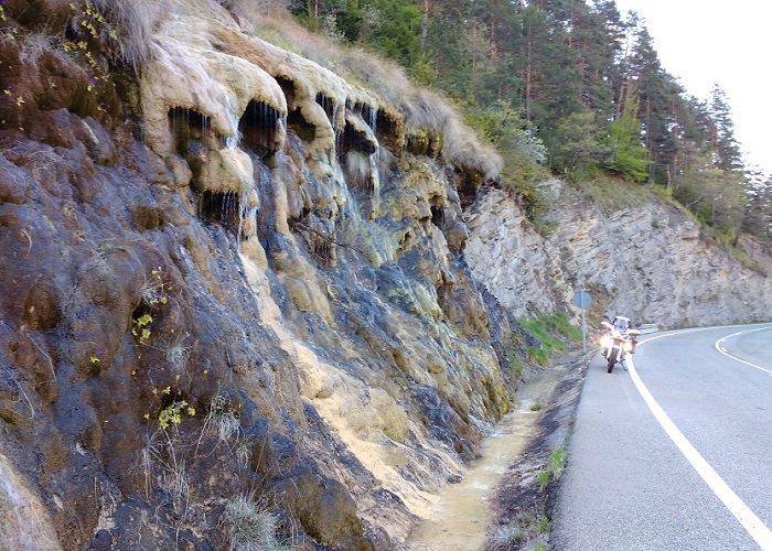 motorcycle-tour-spain_mountain-waterfall