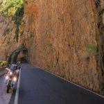motorcycle-tour-spain_mountains-road-gorge