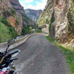 motorcycle-tour-spain_road-mountain
