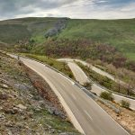 motorcycle-tour-spain_smooth-road