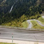 motorcycle-tour-spain_twisty-road