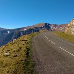 motorcycle_tour_spain-europe