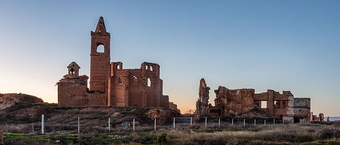 motorcycle_tours_overland_belchite_tour_of_spain