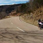 motorcyle-tour-pyrenees-picos-de-europa