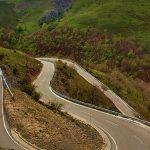 mountains-all-the-way_tour