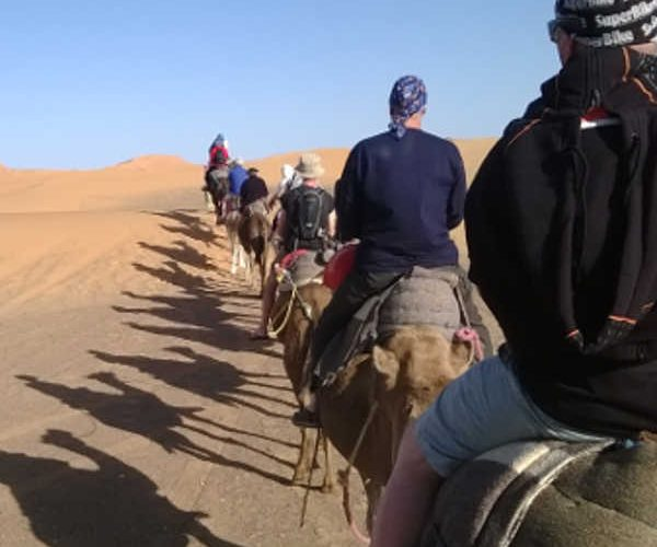 overland-motorcycle-tour-morocco-desert-experence1