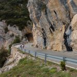 overland-motorcycle-tours-pyrenees-mountains