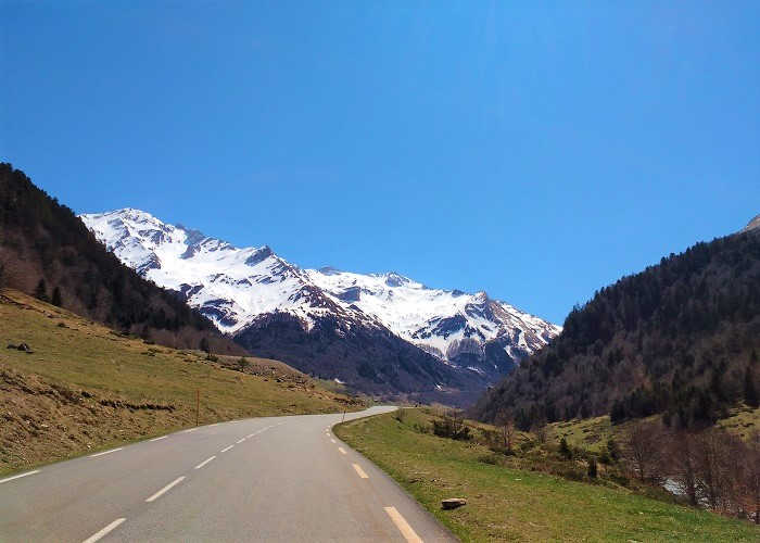 overland-motorcycle-tours_pyrenees-mountains_guided_and_escorted-copy-2