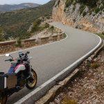 pico-de-europa-overland-motorcycle-tours