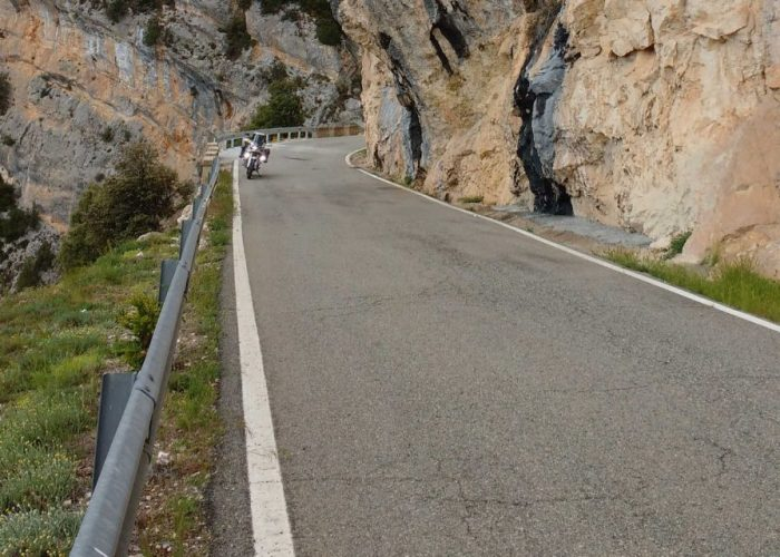 pyrenees-motorcycle-tour-picos-de-europa-e1507048593282