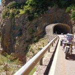 pyrenees-mountains-motorcycle-tour