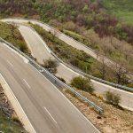 pyrenees-mountains-tour-e1506014030979