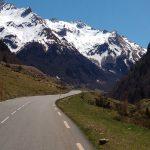 pyrenees_mountains_motorcyclr-tour