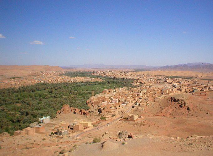 tinghir_morocco_tour