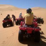 Quad_tour_Merzouga